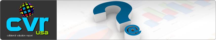 faq FAQs