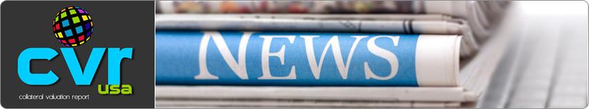 press CVR NEWS